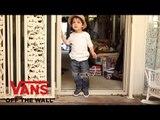 Kids Classics: Spring 2014 Alternative Closure Shoes | Fashion | VANS
