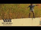 Panama Tour   Skate   VANS