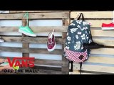 Off The Wall 2014 Lifestyle   Spring Classic   VANS