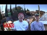 Greatest Hits | Jeff Grosso's Loveletters to Skateboarding | VANS