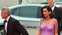 Clooney foi ator mais faturou em 2018, segundo Forbes