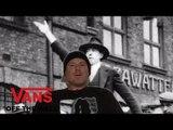 Rant and Rave: Teaser   Jeff Grosso's Loveletters to Skateboarding   VANS