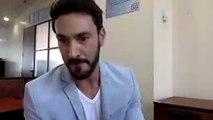 EN VIVO ▶: ¡Christian Carabias responde tus preguntas!¿Eres fan del guapo de  eriesTC? Regálale muchos /❤, déjale tus preguntas y comparte el #TCChat .¡Te
