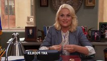 Parks and Recreation S04 E01 I m Leslie Knope