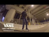 Hong Kong Tour | Wish You Were Here Skate Tour | VANS