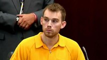 Waffle House Shooting Suspect 'Mentally Incompetent' to Stand Trial: Judge
