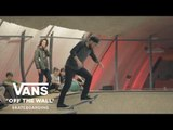 Milan Screening | PROPELLER - A Vans Skateboarding Tour | VANS