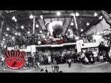Watch the 2016 Vans Pool Party Live May 14th | Vans Pool Party | VANS