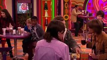 iCarly S03E08 iQuit iCarly