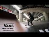 "Vans Korea How To: ""Skate FRY-DAYS"" in Bucheon | Skate | VANS"