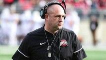 Former OSU Player De'Van Bogard Reacts to Urban Meyer Suspension