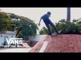 Vans India: Go Skateboarding Day 2016 | Skate | VANS