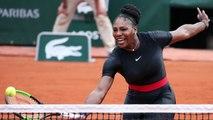 Roland-Garros : vers une révolution des tenues ?