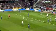 Pablo Sarabia Goal HD - Sigma 0-1 Sevilla 23.08.2018