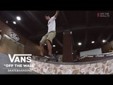 Third Annual Game Of Ledge 2015 | Skate | VANS