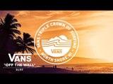 2017 Vans Triple Crown of Surfing: Official Trailer [HD] | Vans Triple Crown of Surfing | VANS