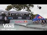 2018 Vans BMX Pro Cup: BMX Finals Highlights Sydney, Australia | BMX Pro Cup | VANS
