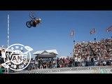 2017 Vans BMX Pro Cup: BMX Finals Highlights Huntington Beach | BMX Pro Cup | VANS