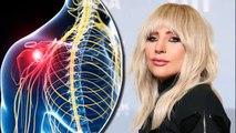 ΣΟΚ με Ιλλουμινάτι και  Lady Gaga!!Αποκαλύψεις για συνεργασία της με σκοτεινές δυνάμεις και τι λέει για τη ψυχή της!!!