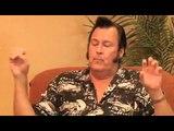 Honky Tonk Man Full Shoot Interview 3 hours!