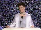 1999 Daytime Emmys - Another World tributes
