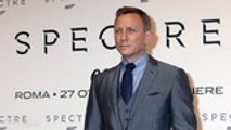 James Bond 25 Will Miss Planned 2019 Release Date | THR News