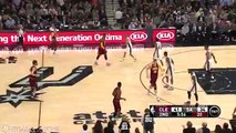LeBron James vs Kawhi Leonard Full Duel new.01.14 22 For LeBron, Kawhi With 20, 5 Dimes,
