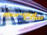 Video Martial Law S02e22 Final Conflict Part 2