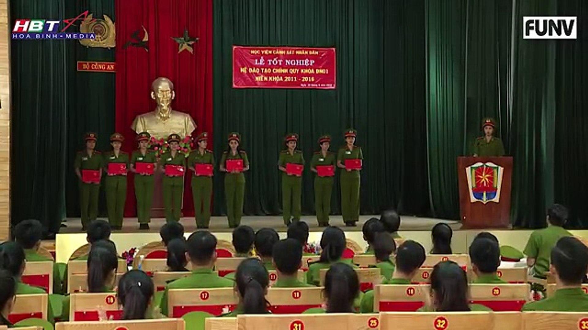 -Trailer- Hoa Hồng Thép - Tập 58  Phim Hình Sự  Phim Truyền Hình Việt Nam Mới Nhất - FUNV Phim
