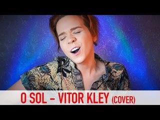 O Sol - Vitor Kley (Cover) Kassyano Lopez