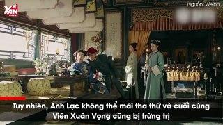 Dien Hi Cong Luoc Khong phai Nhan Phi day moi la k