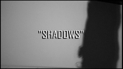 Samestate - Shadows