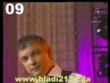 Alhane wa chabab 09 - raja & hamidou