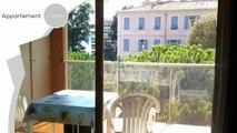A louer - Appartement - Menton (06500) - 1 pièce - 29m²