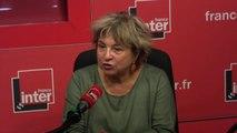 """Catherine Dolto, fille de Françoise Dolto : """"J'entends les gens dire des choses que ma mère a dites pour la première fois comme si cela avait toujours été alors qu'elle s'est battue pour cela"""""""