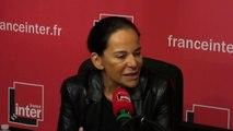 """Caroline Eliacheff : """"Ce que disait Françoise Dolto, elle le disait bien avant 68"""""""