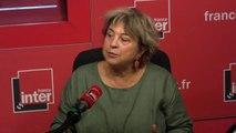 """Catherine Dolto : """"Françoise Dolto répondait à tout le monde et le téléphone n'était pas sur liste rouge"""""""
