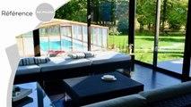 A vendre - Maison/villa - Nuits st georges (21700) - 6 pièces - 220m²