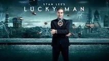 Lucky Man  Season 5 Episode 6 ((The Art of War)) Online | Putlockers