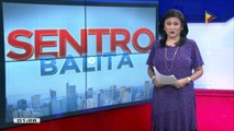 DOT: Tourist arrivals nitong Hulyo, tumaas