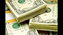 1,000 ★POWERFUL★ Abundance Affirmations & Images Wealth Money Prosperity Cash Law of Attra