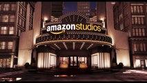 Suspiria - Trailer 2 VO avec Dakota Johnson et Tilda Swinton
