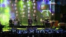 Concert Neustadt 28.07.2018 - 2ème partie