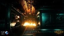 Trailer - Close to the Sun - Un navire à la BioShock !