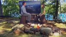 Alone - S05E11 - Reunion Special - August 23, 2018 || Alone - S5 E11 || Alone 8/23/2018