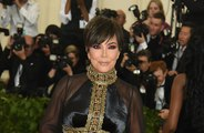 Kris Jenner fears someone's poisoning her
