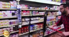 Guys Grocery Games S15 - Ep01 Spice City HD Watch