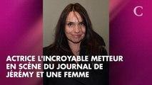 """""""Laisse hurler les chiens"""" : Béatrice Dalle soutient son amie Asia Argento, accu..."""