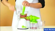 Cooking Tools - Cooking Utensils, Cooking Gadgets