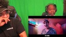 Dad Reacts to Logan Paul - Goodbye KSI (Diss Track) - Feat. Ksi